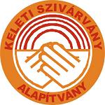 Keleti Szivárvány Alapítvány-logó